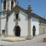 Igreja de Sabadim (5)