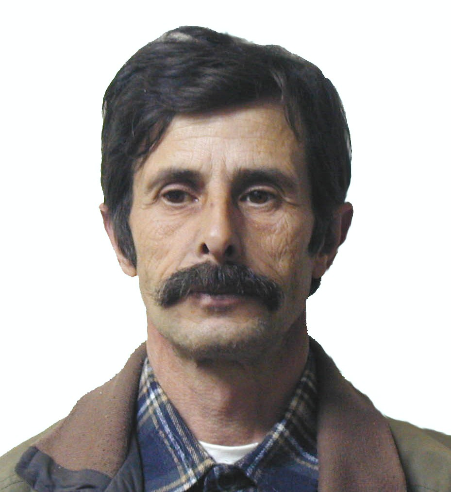 MANUEL FERNANDES CASCALHEIRA
