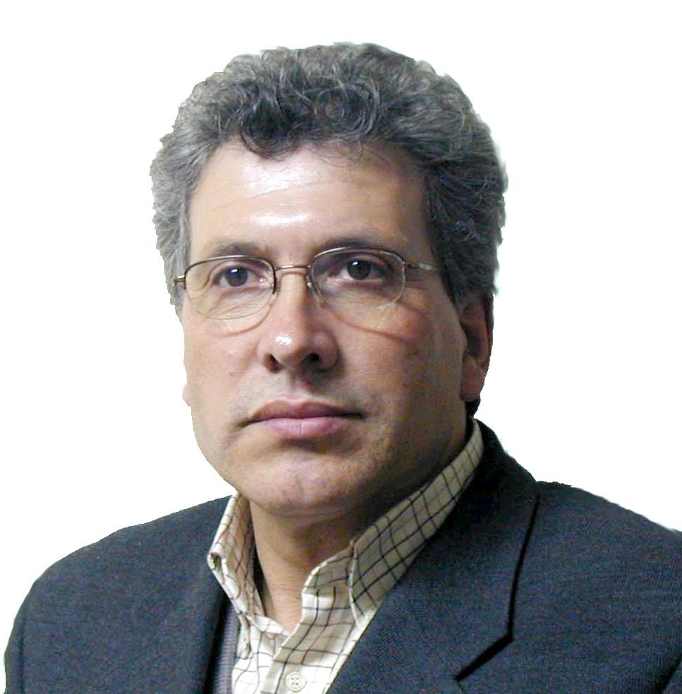MANUEL CALDAS DE BRITO