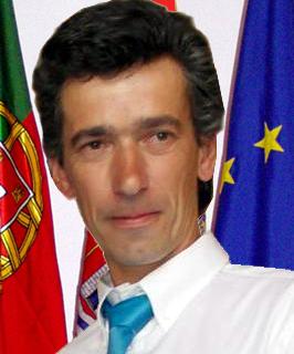 JOSÉ DE SOUSA BARROS