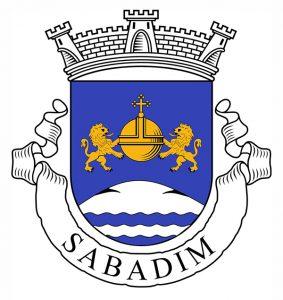 Freguesia de Sabadim